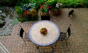moroccan patio furniture. moroccan patio furniture