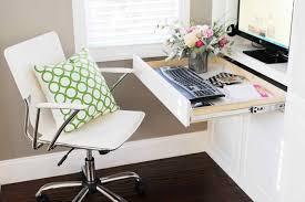 office setup ideas work. Office Ideas Setup Work From Wall Creative Small Family Room Design Waplag Excerpt Imanada G