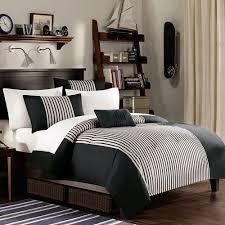 black white bedroom decorating ideas. Unique Ideas 11 Amazing Bedroom Decor Ideas In Black And White And White Bedroom Decorating Ideas O