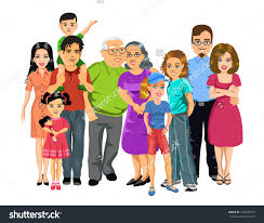 essays on joint family vs nuclear family comparative essay on joint family vs