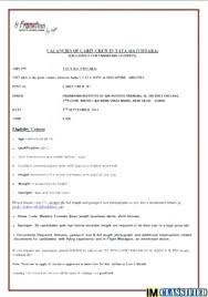 Simple Resumes Samples Basic Resume Template Free Samples Examples ...