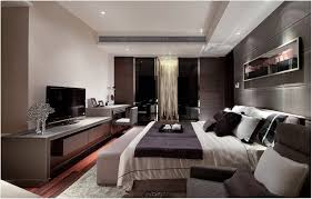Large Master Bedroom Design Bedroom Luxury Master Bedroom Designs Master Bedroom With