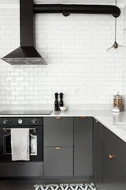 inspiring grey kitchen walls. Black Kitchen Cabinets Home Depot Awesome Light Grey Walls Inspirational Unfinished Wood Inspiring I