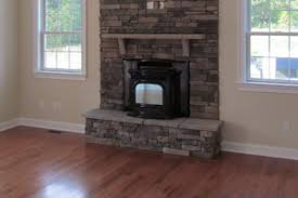 2017 Pellet Stove Prices | Install, Pellets & Inserts