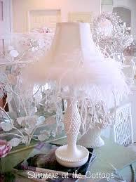 shabby chic lighting. Rachel Ashwell Shabby Chic Lamp Lighting T