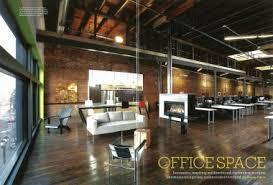 the best office design. the best office design