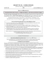 Asset Management Resume Sample Best Of Asset Management Resume Sample Asset Management Resume Sample Resume