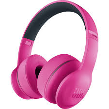 jbl headphones wireless gold. with jbl pro audio sound and drivers, these everest 300 on-ear headphones offer enhanced performance for your favorite tunes. jbl wireless gold