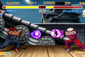ultra street fighter ii will cost 40 on the switch and that s