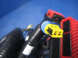 nai0h6689 generac 0h6689 rev f engine wiring harness g2 4l g2 prev