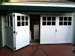 how to open a garage door manually garage doors open garage door manually from the outside