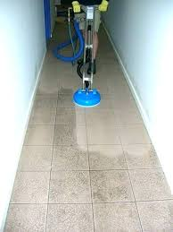 cleaning ceramic tile floors with baking soda cleaning floor tiles with baking soda wash tile floor