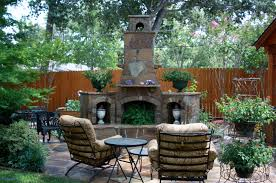 backyard fireplace designs lovely home decor outdoor fireplace throughout amusing outdoor fireplace ideas