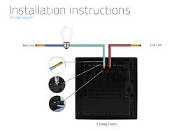 wiring converting two three way switches to a single dimmer 3-Way Switch Light Wiring Diagram at Wiring Diagram Three Way Touch Light
