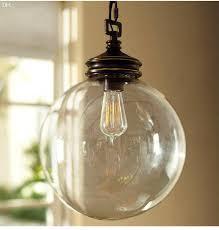 ikea lighting pendants. Ikea Lighting Pendants. Unique Pendants Fillsta Pendant Lamp Assembly Instructions Ottava In T