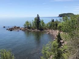 Maybe you would like to learn more about one of these? Tettegouche State Park Minnesota Beliebte Routen Alltrails