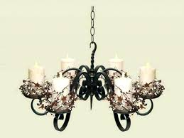 chandeliers black iron candle chandelier candle chandelier black wrought iron candle chandelier black iron candle