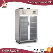 open refrigerator. open top refrigerator, refrigerator suppliers and manufacturers at alibaba.com