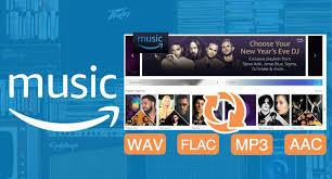 Amazon Music Converter Review   Sidify