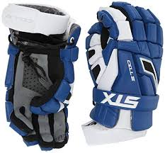 10 Best Lacrosse Gloves Reviewed Of 2020 Buying Tips