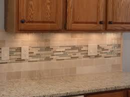 Wall Tiles Kitchen Kitchen Tile Backsplash Ideas A Fantastic Wood Kitchen With