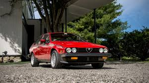 Image result for alfa gtv6