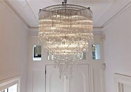 extra large foyer chandeliers extra large foyer chandeliers extra large modern chandeliers and chandelier best on custom chandeliers and interior door mats