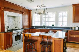 Superb ... Fresh Kitchen Cabinets For Less 89 With Additional Home Designing  Inspiration With Kitchen Cabinets For Less ... Ideas