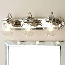 light fixture replacement glass shades mini pendant canada vanity shade lamp lights globe lighting