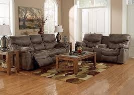 Martin s Furniture & Appliances Jackson MS Alzena Gunsmoke