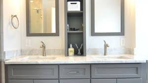 master bathroom cabinets ideas. Bathroom Vanity Ideas Picturesque Best Master On Double At Cabinets Diy