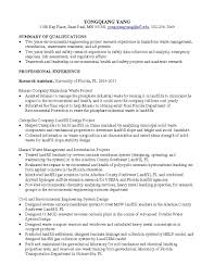 Environmental Engineer Resume Sample College Application Essay Tips Students Need Now US News 20