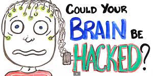 Resultado de imagen de Hackear el cerebro