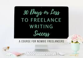 how to become a lance writer and earn a month careful  how to start lance writing in 30 days or less