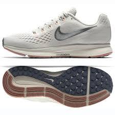 Light Grey Womens Nikes Details About Nike Wmns Air Zoom Pegasus 34 880560 004 Light Bone Pale Grey Sail Running Shoes