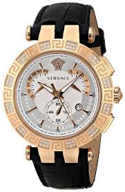 17 best images about versace watches rose gold gold watches for men versace