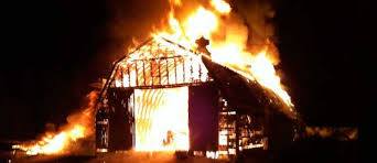 comparison and contrast on barn burning by william faulkner and  2 years ago