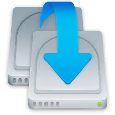 Risultati immagini per disk copy