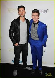 drake bell is upset he wasn't invited to josh peck's wedding Not Invited To Wedding Hurt drake bell is upset he wasn't invited to josh peck's wedding photo 1094935 photo gallery just jared jr not invited to wedding but bridal shower