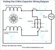 cbb61 fan capacitor 5 wire diagram for wiring z3 wiring library5 wire capacitor diagram box wiring