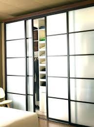 Bedroom Sliding Closet Door Ideas Sliding Closet Doors For Bedrooms Sliding  Closet Door For Bedrooms Medium . Bedroom Sliding Closet Door ...