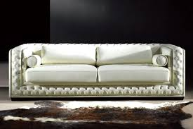italian leather furniture stores. modern custom leather sofa sectional sofas and furniture in toronto ottawa mississauga italian stores