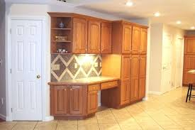 kitchen pantry furniture. Tall Wood Pantry Cabinet Kitchen Cabinets Oak Furniture S