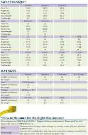 Baby Dress Length Chart Crochet Baby Dress Size Chart Crochet Baby Clothes