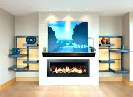 modern fireplace inserts modern fireplace insert s modern fireplace inserts gas modern fireplace inserts gas modern fireplace inserts