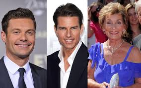 Hollywood 20 Huffpost Actors Highest Jr paid Like Of Downey Robert wrrZIBq
