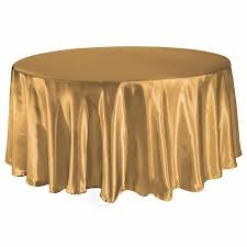 120 round table linen beautiful white 70 x 120 inch polyester rectangle tablecloths 120