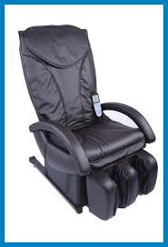 massage chair under 200. new shiatsu massage chair ec-69 by bestmassage under 200