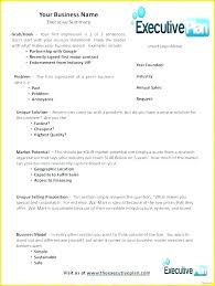 It Consulting Services Proposal Template 7 It Business