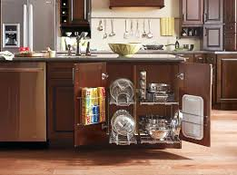 kitchen storage cabinets ikea. Contemporary Ikea Ikea Kitchen Storage Pantry Alluring  Cabinets  To Kitchen Storage Cabinets Ikea R